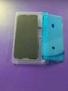 Pantalla Lcd iPhone X (10) Oled Garantizada!! Cristal+tactil