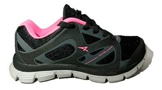 Zapatilla Athix Web 2 Running Women Outdoor