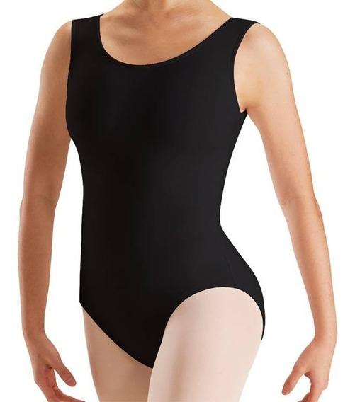 Mallas Musculosa Para Danza Lycra De Seda