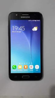 Samsung Galaxy J5 J500 16gb Usado