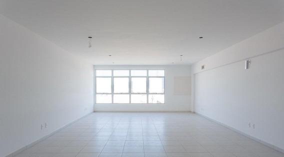 Sala Em Forquilhinha, São José/sc De 64m² À Venda Por R$ 185.000,00 - Sa181497