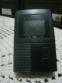 Mini Tv Citizen P822
