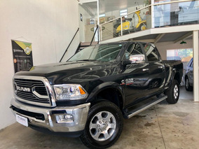 Dodge Ram 6.7 2500 Laramie 4x4 Cd I6 Turbo Diesel 4p Aut