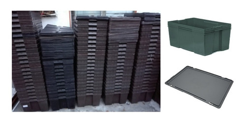 lzndeal 1 Unids Caja de T/é de Tubo de Bamb/ú Envase herm/ético Peque/ño Recipiente de Almacenamiento de Especias con Tapa