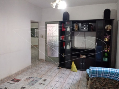 Casa Residencial Para Venda : Ref:080367.02 - 080367.02