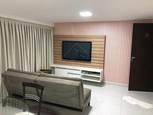 Flat - Apart Hotel - Ref: V1317