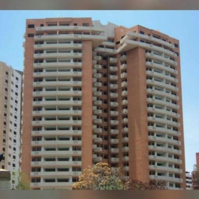 Venta Hermoso Apartamento En Valle Blanco Rb 291794