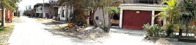 Ocasión: Vendo Casa Muy Cerca A Hospital Y Centro Comercial