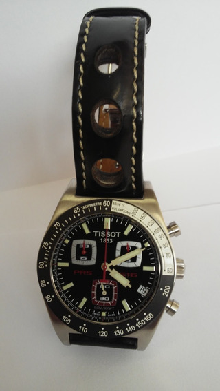 Relógio Tissot Original Prs 516 562/662 Cronógrafo