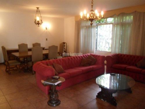 Imagem 1 de 15 de Linda Casa Planalto - Pj40191
