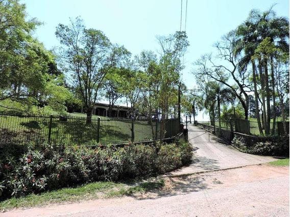 Chácara Recanto Verde -ótima Casa C/ 4 Dts (2 Suítes)!!! R$ 1.500.000,00!!! - Ch0010