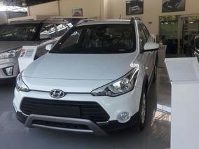 Hyundai I20 Active 2018 1400 Cc