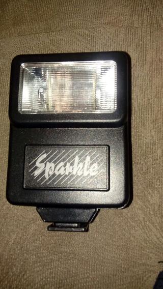 Flash Marca Sparkle