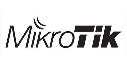 Mikrotik - Configuração Concentrador Hotspot Wi-fi Clientes