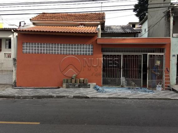 Casa - Ref: 300551