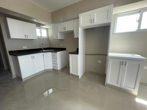 Vendo Apartamentos Nuevos Klm 10 Independencia Una Y Dos Hab