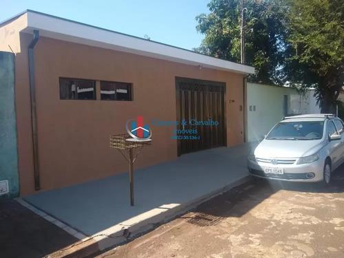 Imagem 1 de 15 de Rua Inacio Scandar, Jardim Das Palmeiras, Ribeirão Preto - 43346