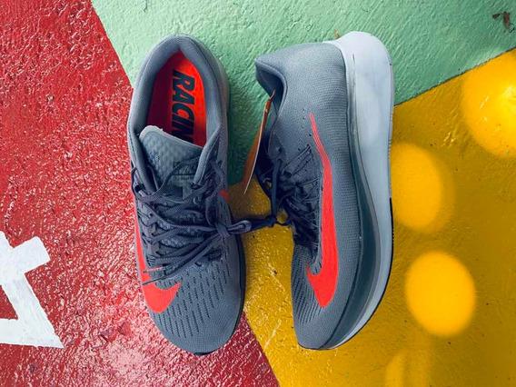 Tênis Nike Zoom Fly Corrida - 41