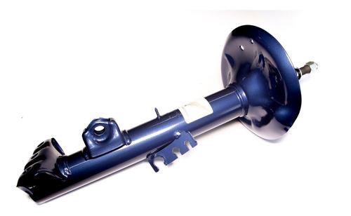 Imagen 1 de 4 de Amortiguador Delantero Izquierdo Z3 96-02