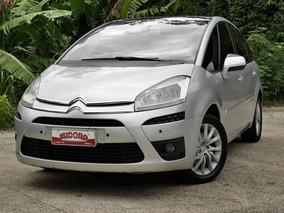 Citroën C4 Picasso Glx