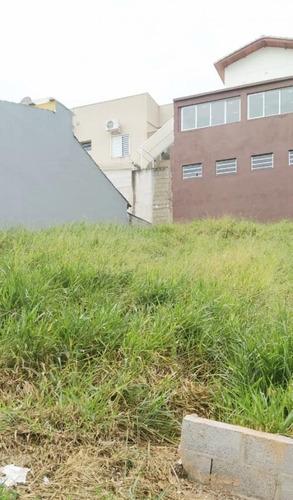 Imagem 1 de 3 de Terreno Urbano Para Venda Em Bragança Paulista, Quinta Dos Vinhedos - 33_1-1932164
