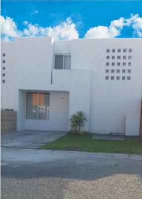 Rento Habitaciones Para Una Sola Persona