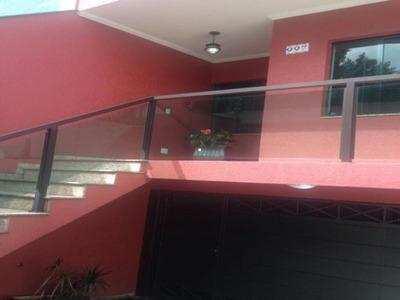 Excelente Sobrado - Nova Petropolis - 7879