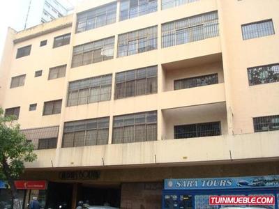 Oficinas En Venta - Sabana Grande - 19-6776