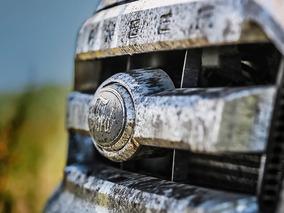 Ford Ranger 2.5 Cs Ivct Xl 166cv 2018 Entrego Ya!!! (ged)