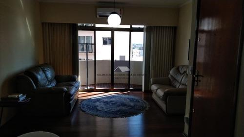 Apartamento-padrao-para-venda-em-centro-sao-jose-do-rio-preto-sp - 2018534