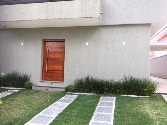 Casa - Ca00655 - 4882507