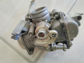 Carburador Original Ybr Factor