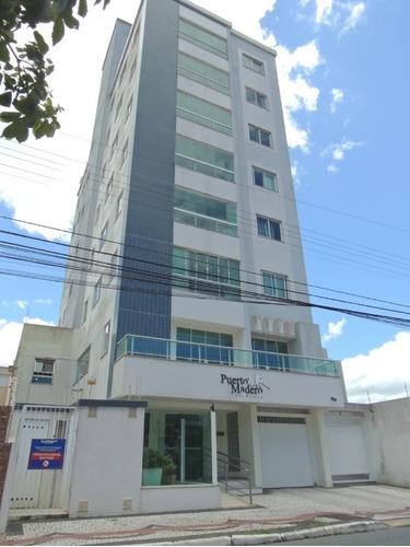 Apartamento - A2658 - 33288047