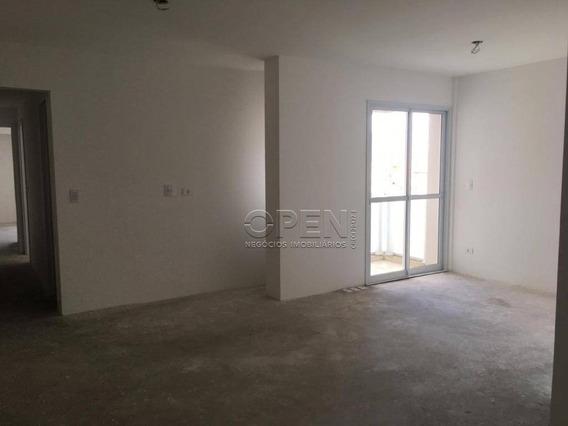 Apartamento - Ap10736