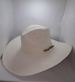 Sombrero Aguadeño Super Alon En Palma De Iraca Tejido A Man