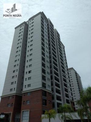 Cobertura Reserva Inglesa London, 294,85m2, 4 Suítes, 3 Vagas De Garagem. - Co0011