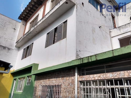 Casas - 4 Dormitórios Ou +             - 1398