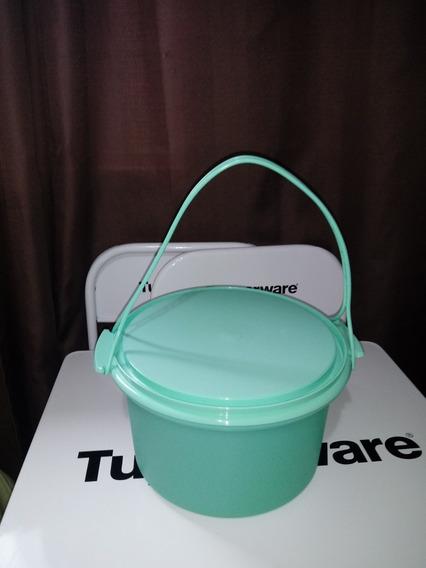 Tupperware Para Montar Bolo 5kl