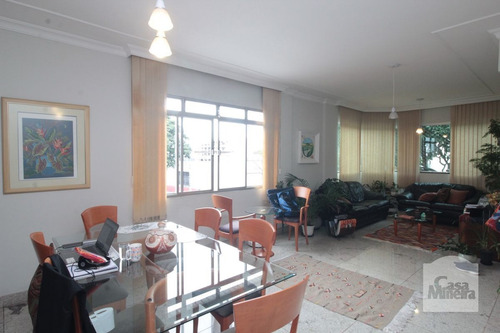 Imagem 1 de 15 de Apartamento À Venda No Prado - Código 313765 - 313765
