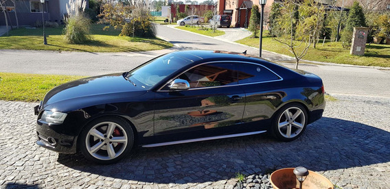Audi A5 V6 3.2 Quattro S5 S3 S4 Coupe Bmw Mercedes Tt 335