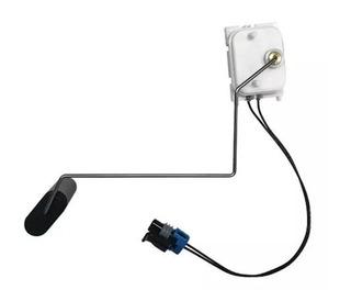 Bóia Tanque Sensor Nível Mobi 2016 Em Diante T010252