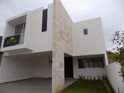 Casa Sola En Venta Lomas Punta Del Este