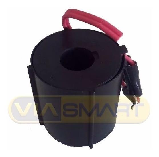 Bobina Para Trava Eletrica Eletromagnetica Agl 220v