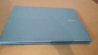 Acer Aspire E5 411 C1lb-por Partes.