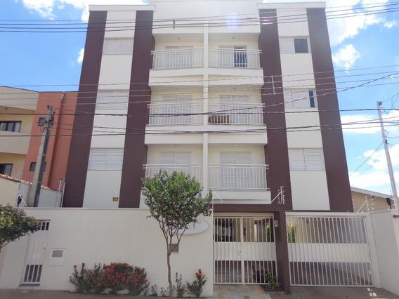 Apartamento - 2 Quartos - Cidade Jardim - 11743