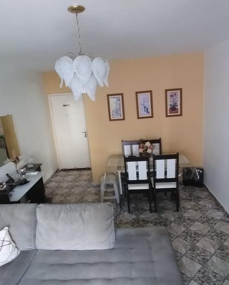 Apartamento - Ap01336 - 68305204