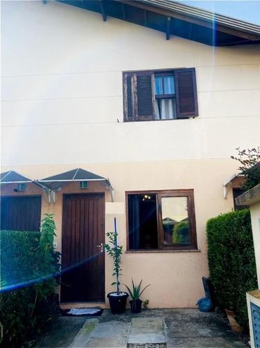 Imagem 1 de 24 de Casa Cond Fechado- 2 Dorms Próx Av Mutinga/ Carrefour - So2123
