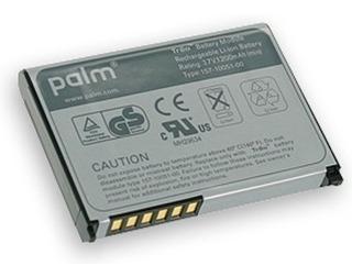 Bateria De 1200mah Palm157-10051-00 Para 680 Treo,750 Treo,7