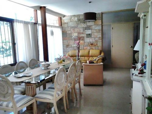 Excelente Casa En San Rafael - Ref: 5056