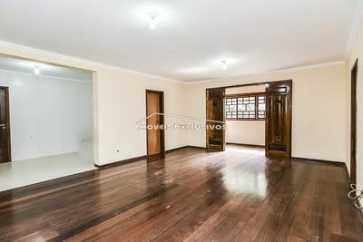 Sobrado Com 1 Dormitório Para Alugar, 90 M² Por R$ 1.850/mês - Santa Felicidade - Curitiba/pr - So1433